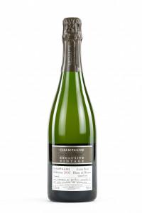 Champagne Exclusive Vintage Millésime 2002