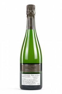 Champagne Exclusive Vintage Millésime 2010